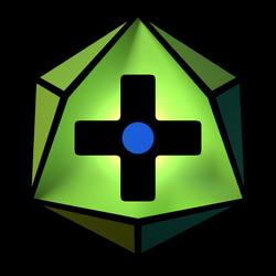 New Geek and Sundry Logo by panzi