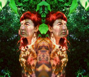Nimiel-Dei's Profile Picture