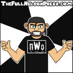 Scott Hall (2014 WWE RAW Return)