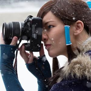 Kari--Koboyashi's Profile Picture