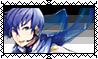 kaito headcanon stamp by x-angelic--murder-x