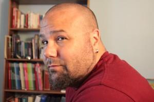 jeanfverreault's Profile Picture