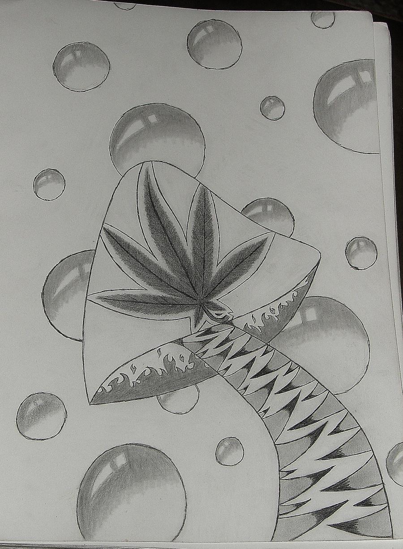 -stoned drunk- by marshamyrs