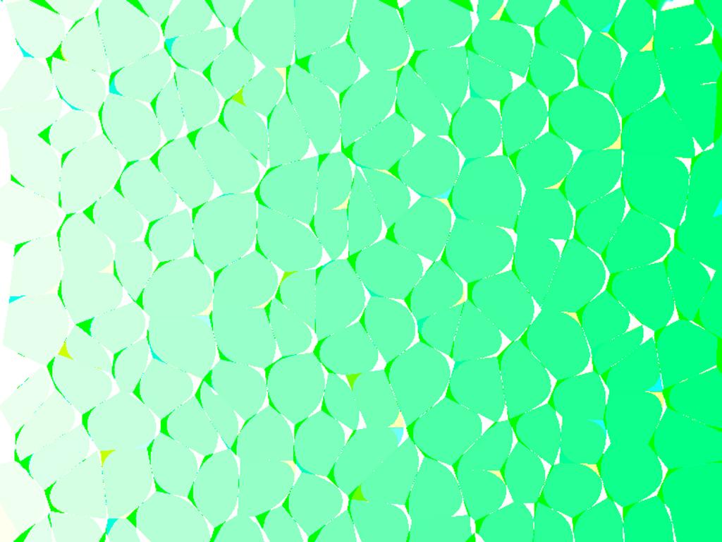 Fractle by Vincent-JD