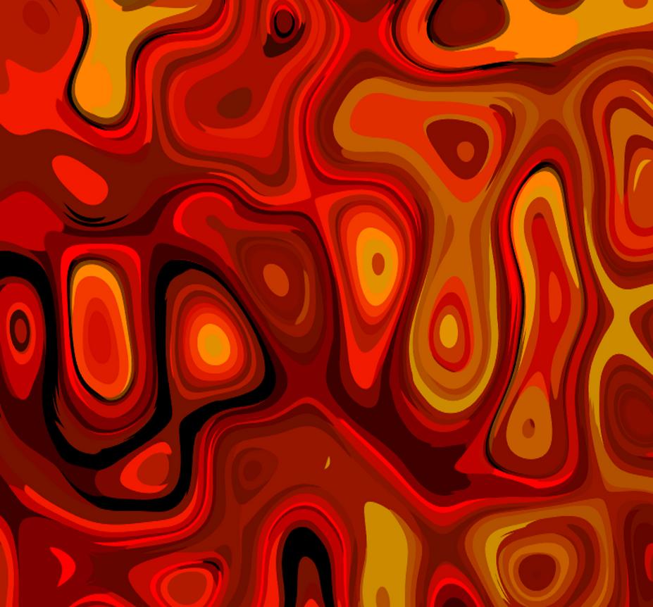 melting by Vincent-JD