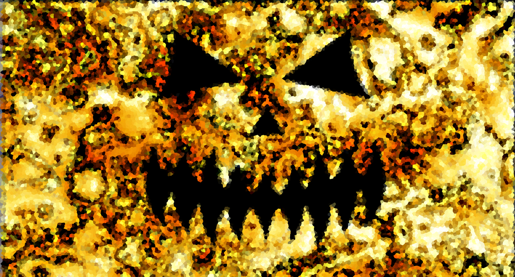 Pumpkin.png2 by Vincent-JD