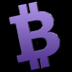 Bitcoin by TheNewgrade