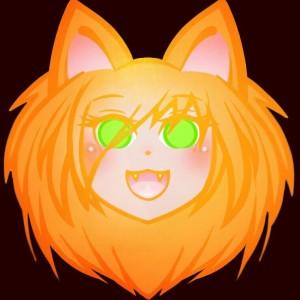 blackwhitegirlcat1's Profile Picture