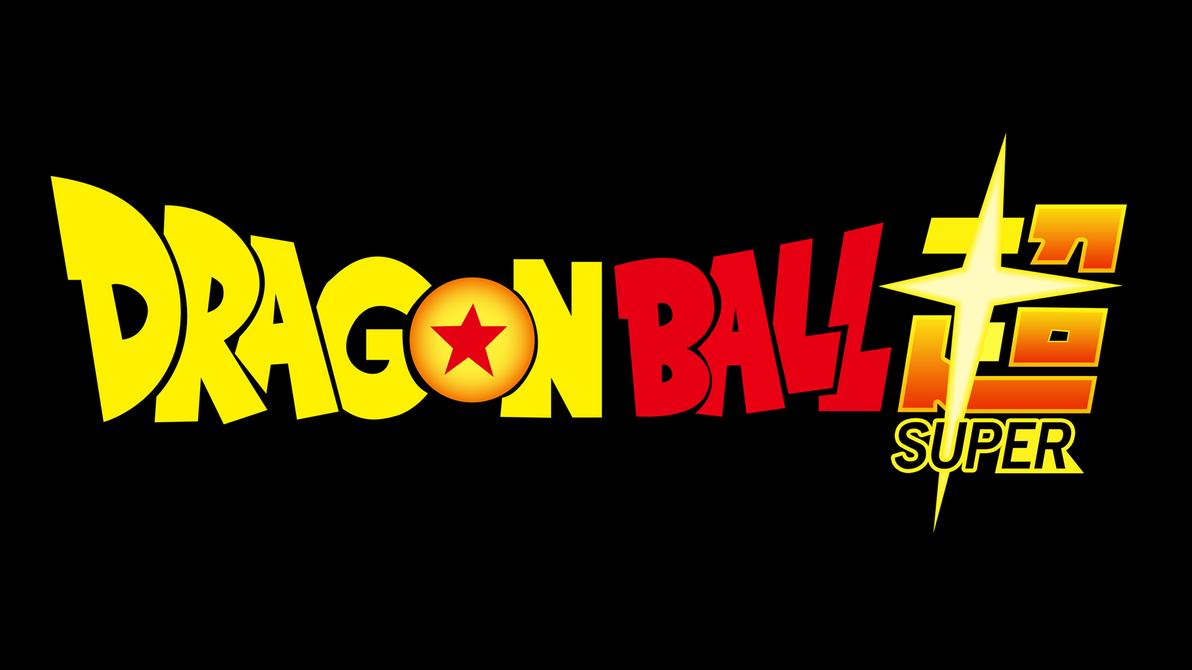 Dragon Ball Super Logo Png: Is It Dragon Ball Or Dragonball? : Dbz