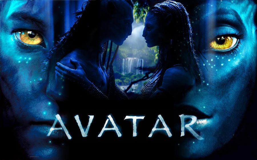 Avatar - Love