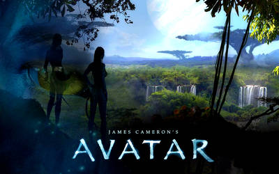 Avatar - Epic
