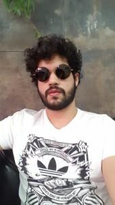 rzboni's Profile Picture