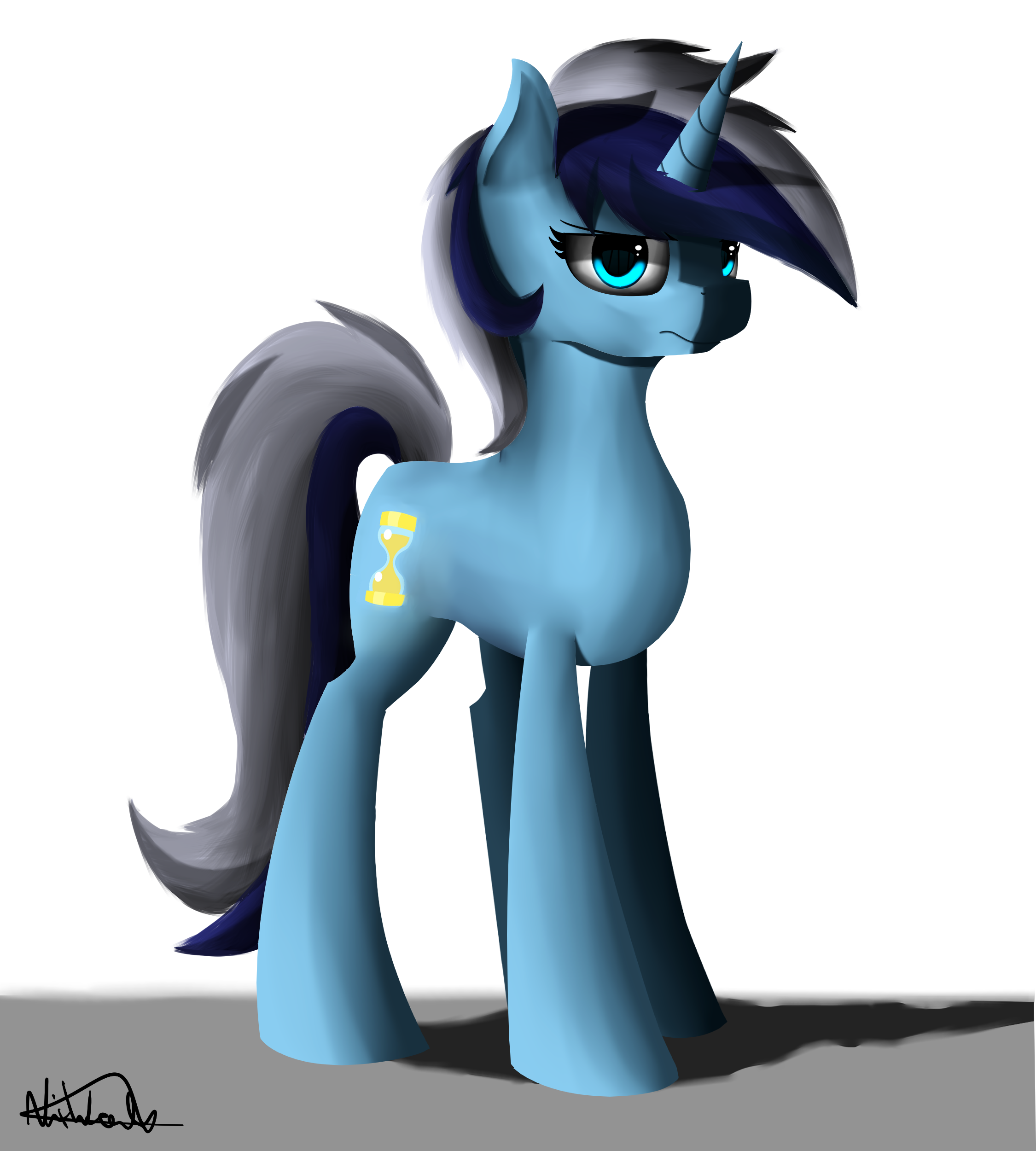 minuette_by_nixworld-dch4ey6.png