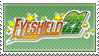 Eyeshield - Stamp by Nintteplz