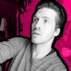 cornerofthemind's Profile Picture
