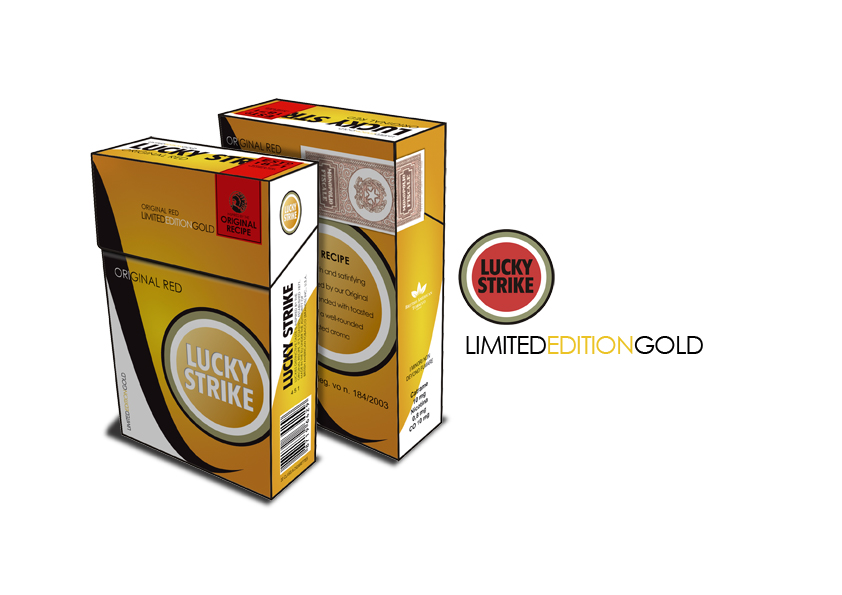 Doha duty free cigarettes Benson Hedges prices 2016