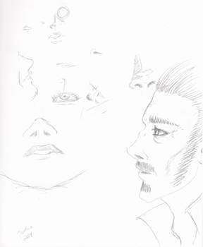 Sketchdemp 2014-1