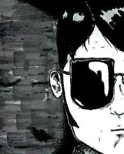 djlegaspi's Profile Picture