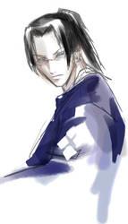 .Jin. by sheravira