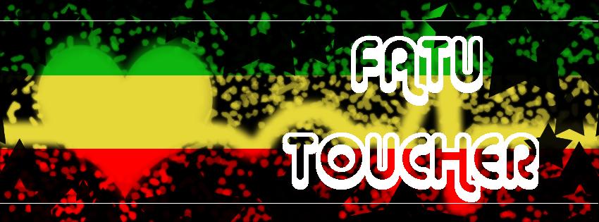 Fatu Toucher by Kanna21