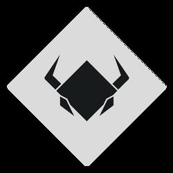 Vulnus Icon