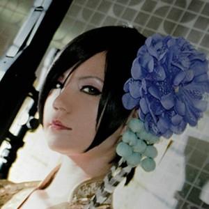 UchihaSayaka's Profile Picture