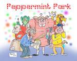 Peppermint Park