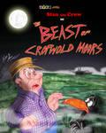 STC - The Beast of Cropwold Moors by Granitoons