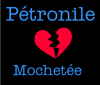 Petronile-lovepaq-mochetee by mocheteemarseillaise