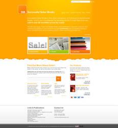 Successful Solar Books 2 by Dream-Factory