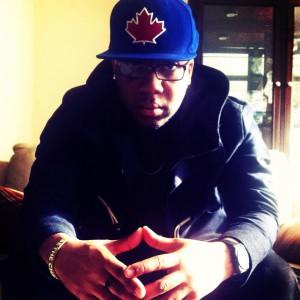 Mr-Mocha's Profile Picture