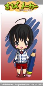 anime-lover12345's Profile Picture