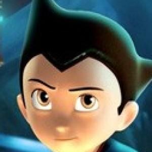 Iloveastroboy's Profile Picture