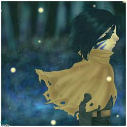 Final Fantasy Yuichi. . . by MeganeKaosu
