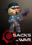 Sacks of War ReVamp