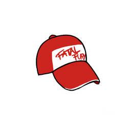 Terry's Hat