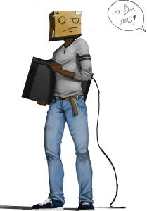 Zuriel3's Profile Picture