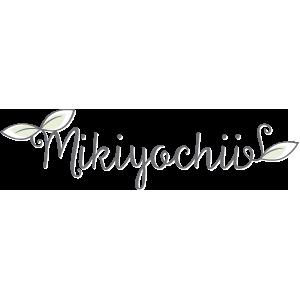 Mikiyochii's Profile Picture