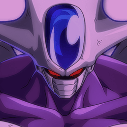 Cooler Avatar by Helryu