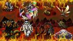 MonsterMMORPG WallPaper [Special]