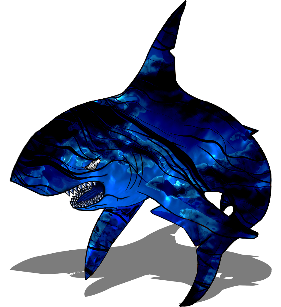 [Image: chaoticinferno_shark___recolor___designe...7g8am6.png]