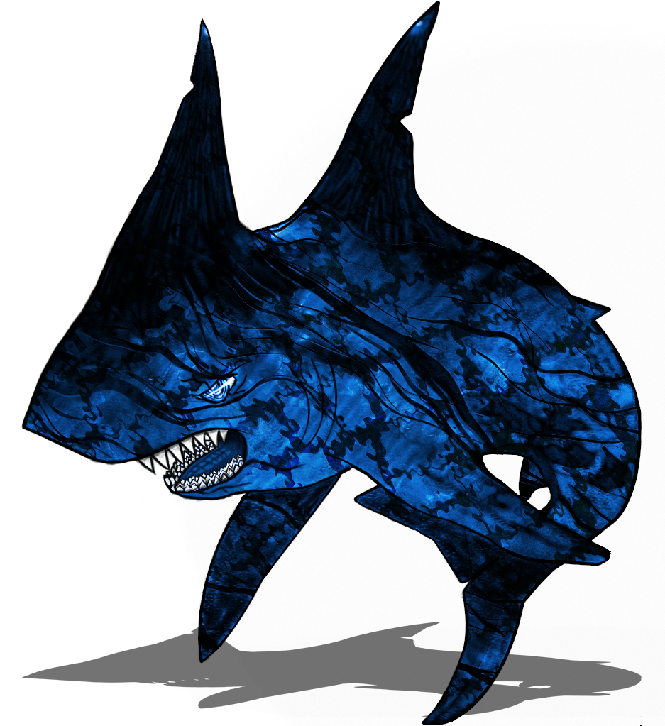 [Image: chaoticinferno_shark___re_color___re_des...7h3ttf.png]