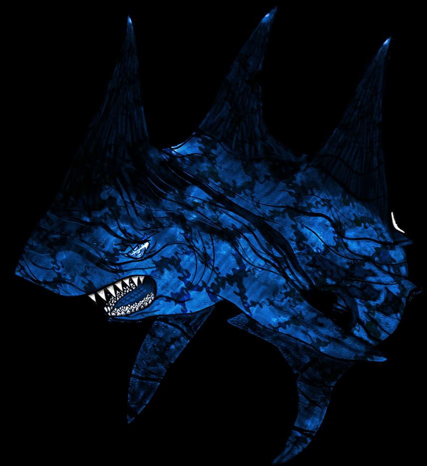 [Image: sharkfakemon1213]