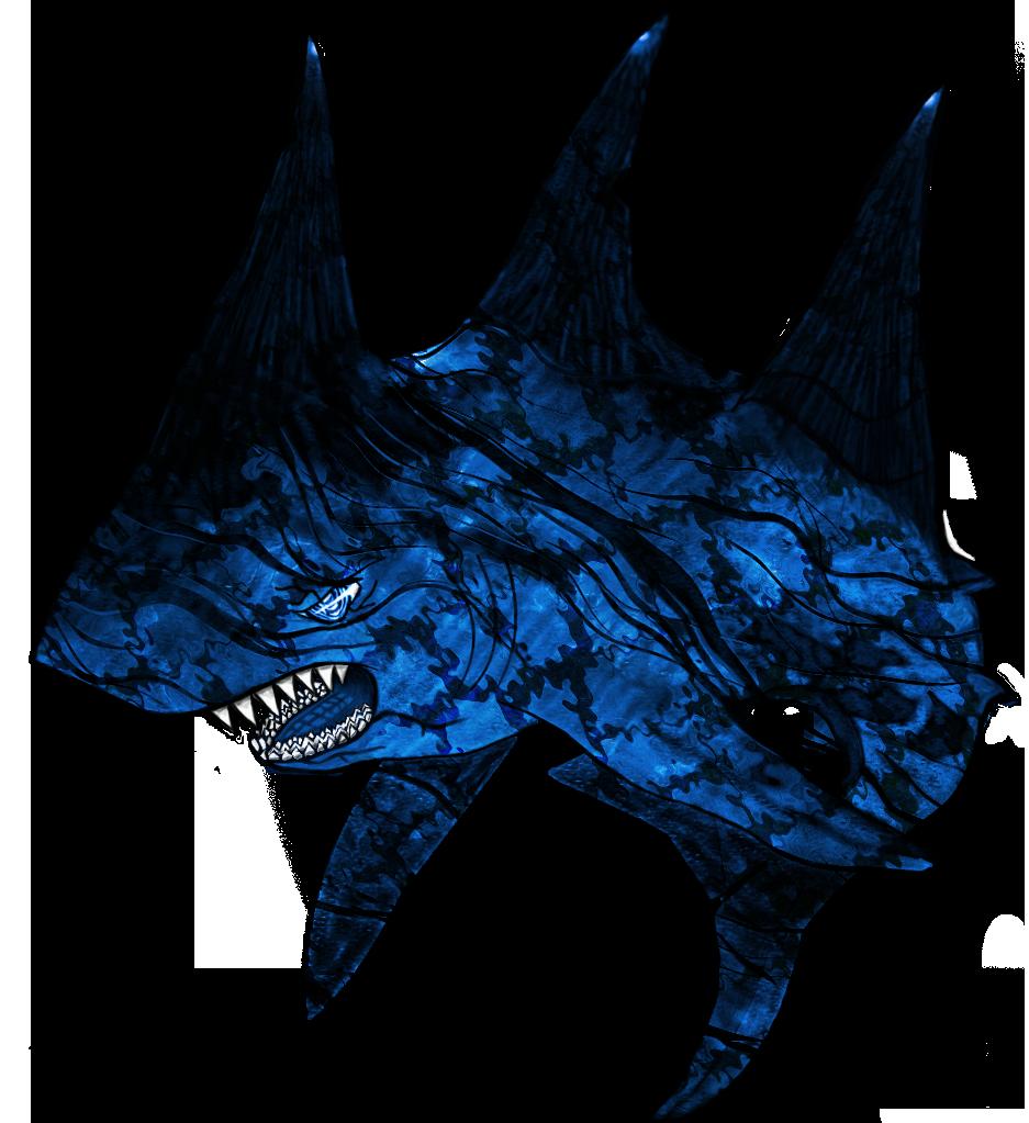 [Image: chaoticinferno_shark___re_color___re_des...7h4c9e.png]