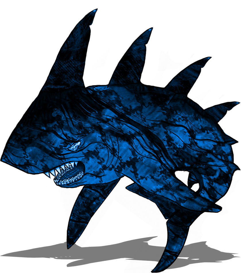 [Image: chaoticinferno_shark___re_color___re_des...7h5rpk.png]