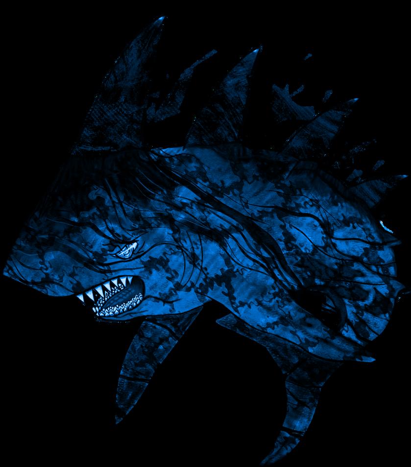 [Image: chaoticinferno_shark___re_color___re_des...7h5rpk.png]