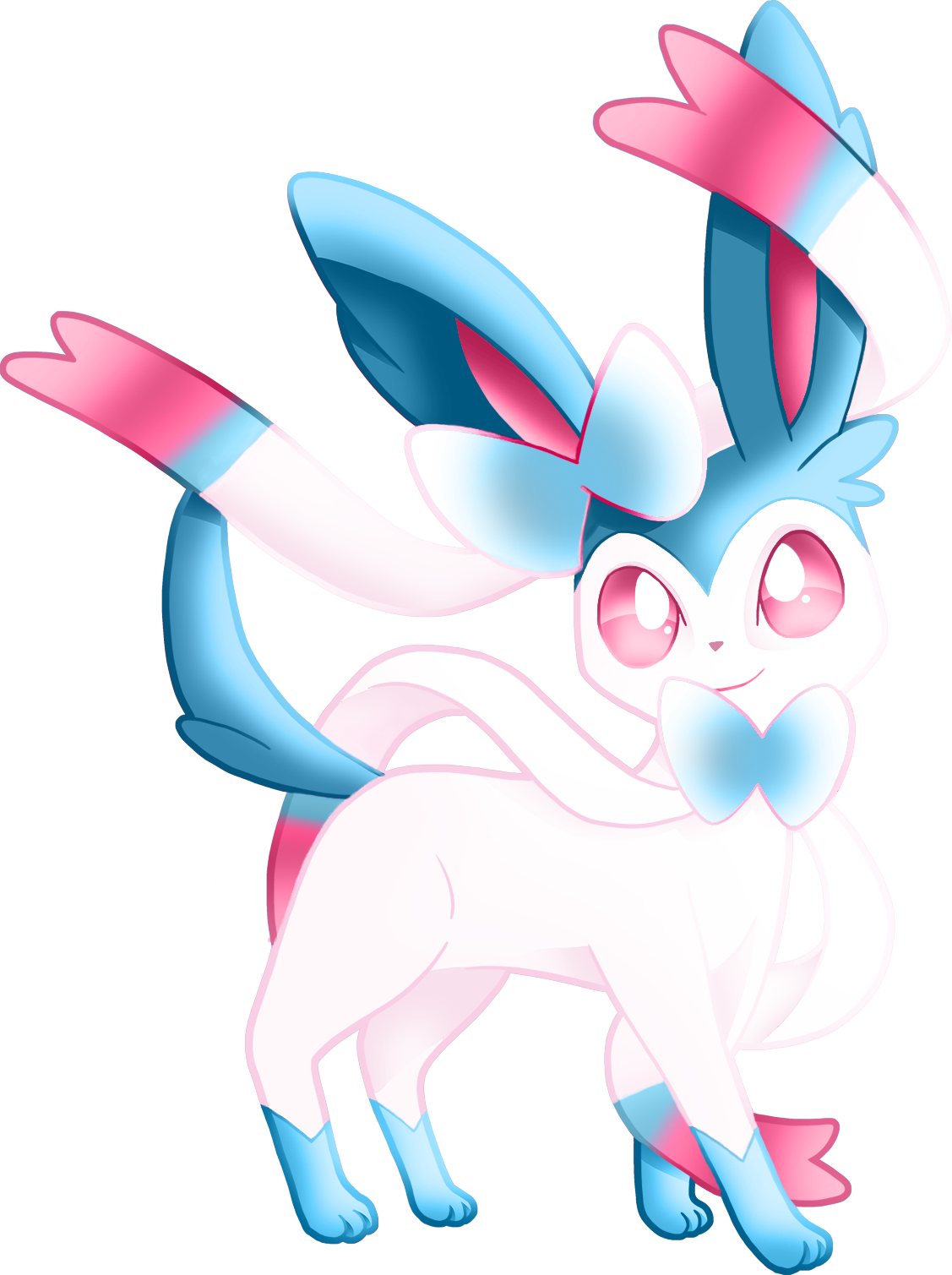 [Image: shiny_sylveon_by_artistaladdin-d99h8yt.png]