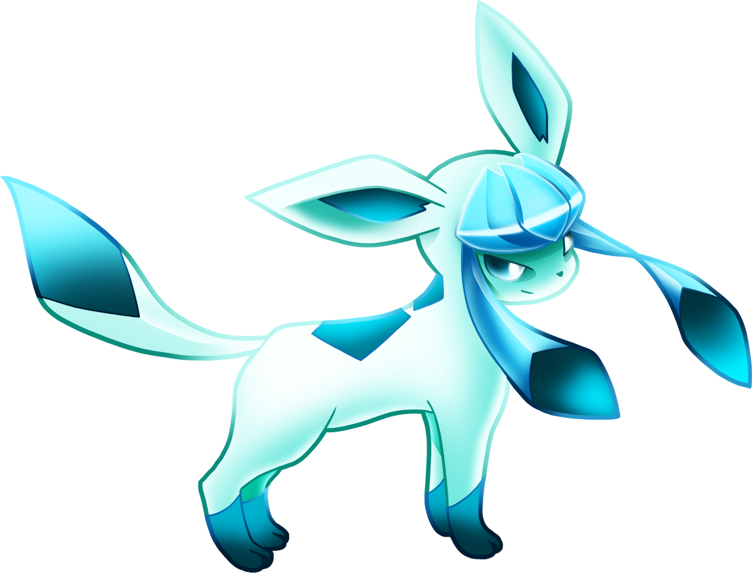 [Image: shiny_glaceon_by_artistaladdin-d99h957.png]