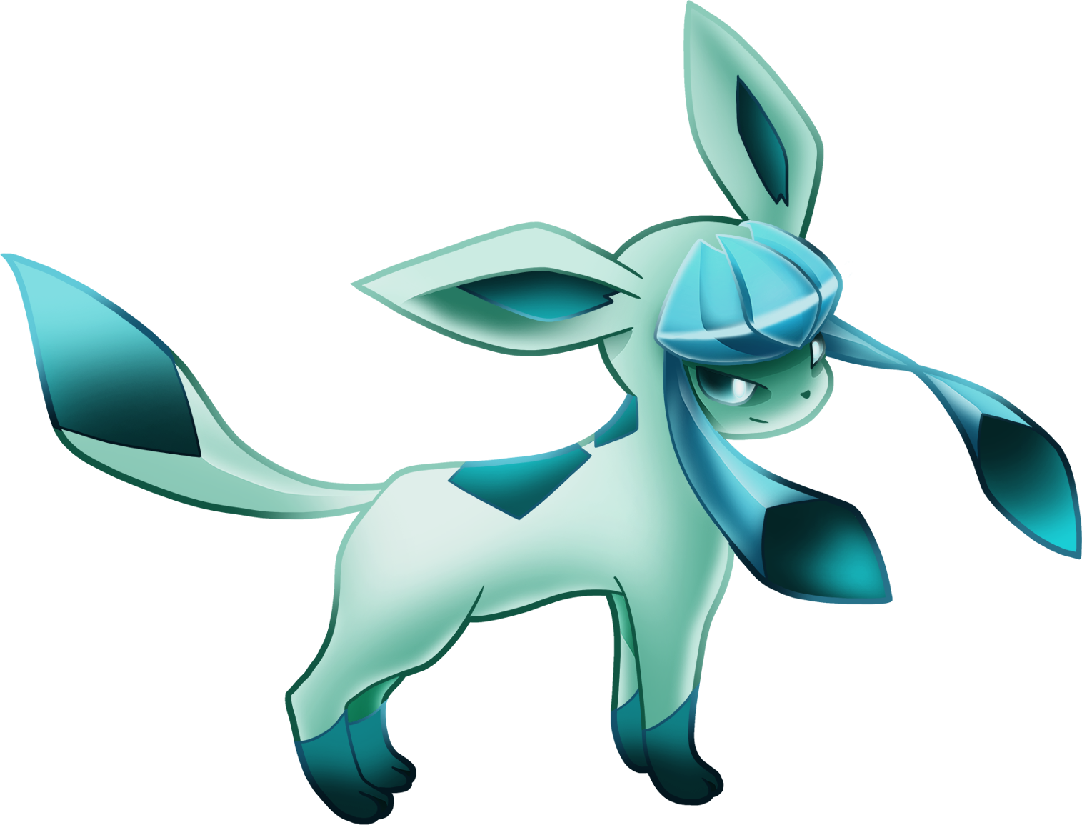 [Image: glaceon_by_artistaladdin-d99h9co.png]