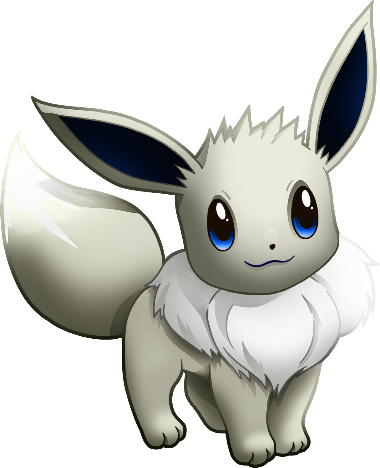 [Image: shiny_eevee_by_artistaladdin-d9a2sy9.png]